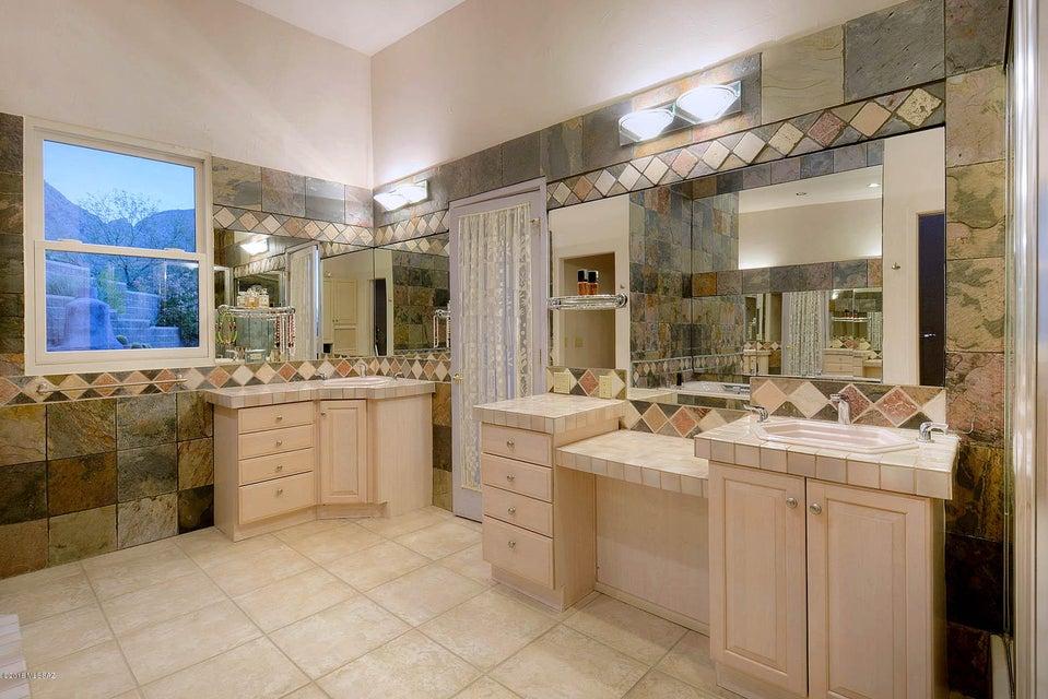 Tucson Kitchen And Bath Remodelrs