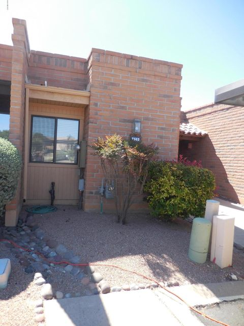 Tucson Active Adult Communities