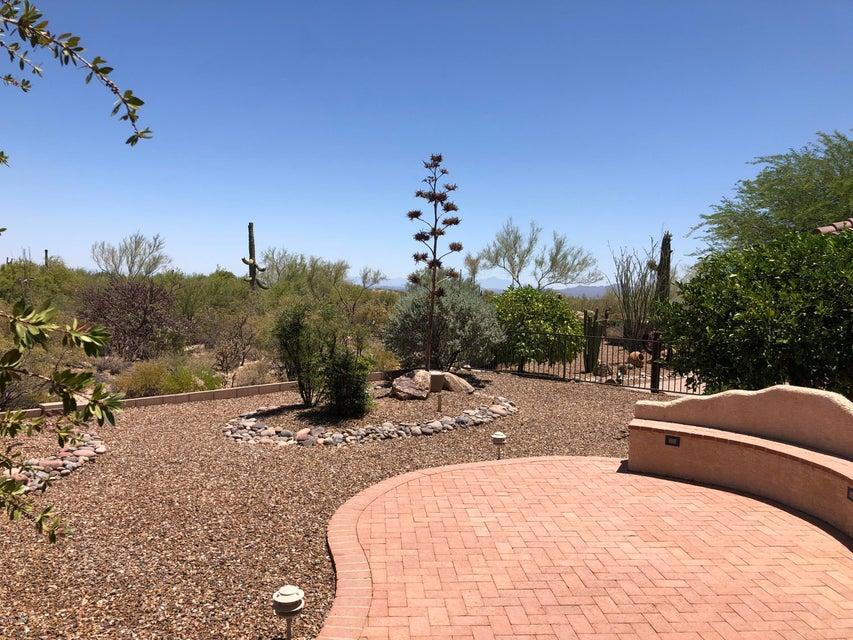 Swingers in oro valley arizona