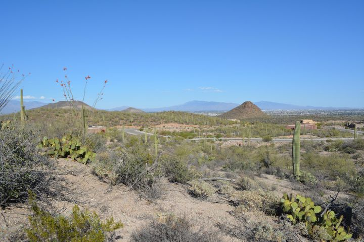 3380 W Lost Starr Place, 6, Tucson, AZ 85745