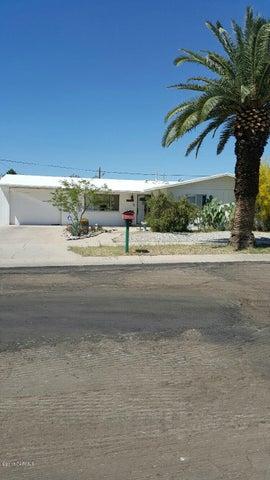 6761 E 38Th Street, Tucson, AZ 85730