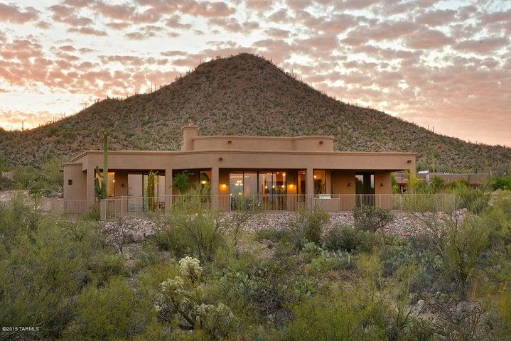 1945 S Twinkling Starr Drive, Tucson, AZ 85745