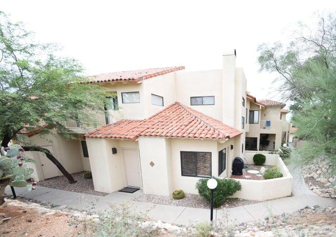 6334 N Via Del Verdecillo, Tucson, AZ 85718