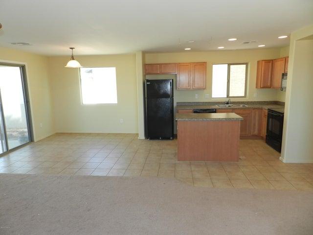 21456 E Homestead Drive, Red Rock, AZ 85145