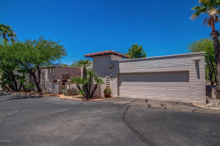7223 E Camino Vecino, Tucson, AZ 85715