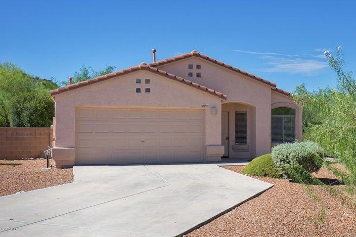 4902 N Sabino Gulch Court, Tucson, AZ 85750