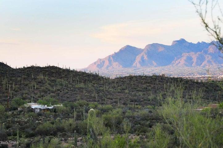 2093 S Starr Sky Drive, 36, Tucson, AZ 85745