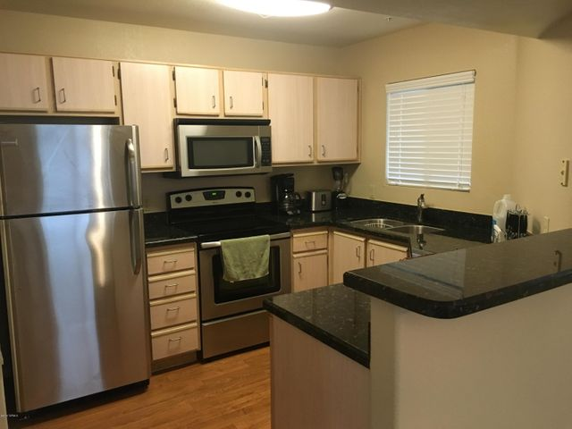 5751 N Kolb Road N, 37103, Tucson, AZ 85750