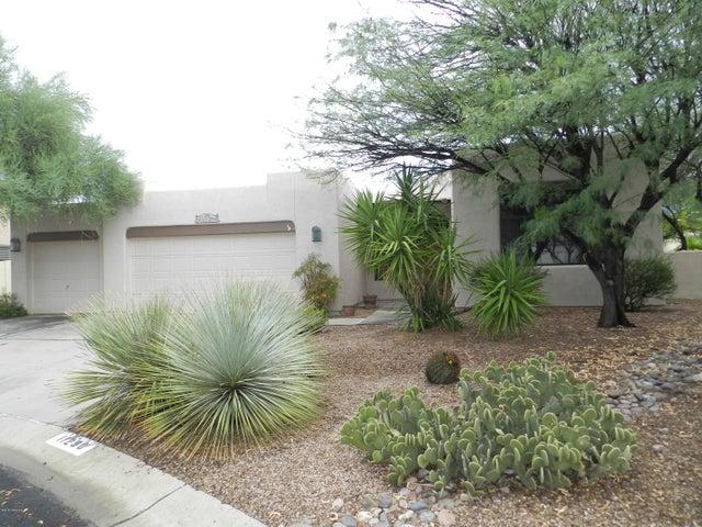 11290 N Palmetto Dunes Avenue, Oro Valley, AZ 85737