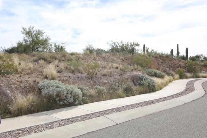 2111 S Starr Sky Drive, 35, Tucson, AZ 85745