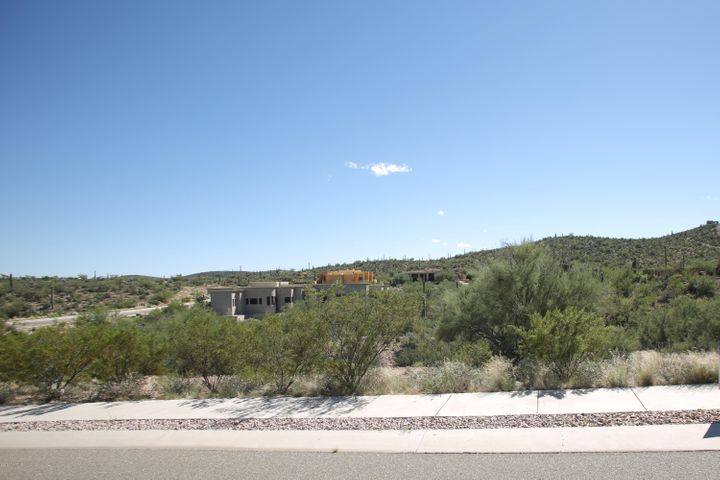 3167 W Sparkling Starr Drive, 61, Tucson, AZ 85745