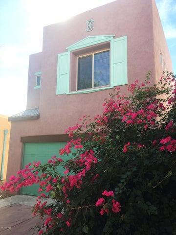 5380 E Timrod, Tucson, AZ 85711