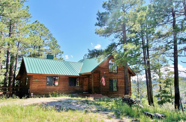 mt lemmon cabins for sale mt lemmon homes for sale mt lemmon land for sale