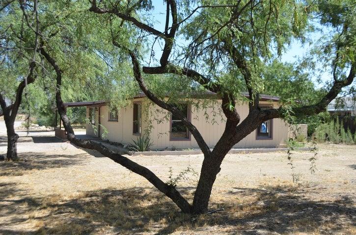 10700 E Tanque Verde Road, #1, Tucson, AZ 85749
