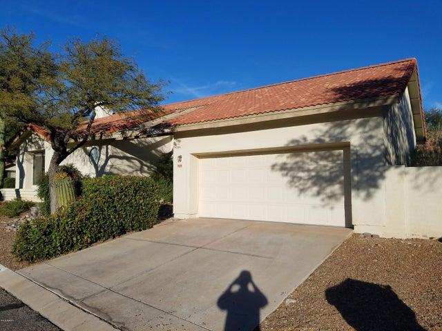 5560 N Skyset Loop, Tucson, AZ 85750