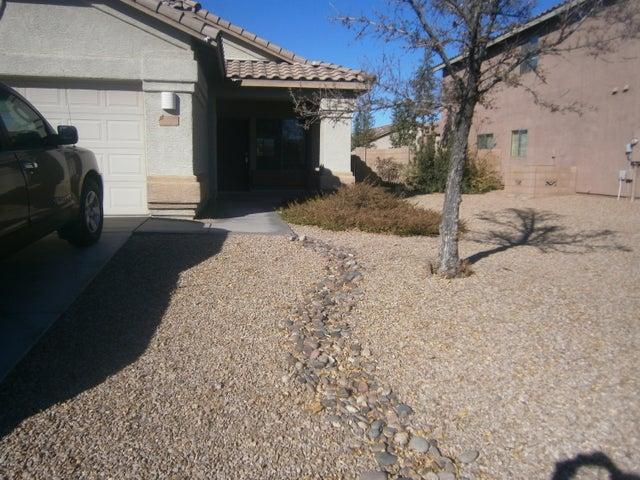 11306 W Farm Village Drive, Marana, AZ 85653