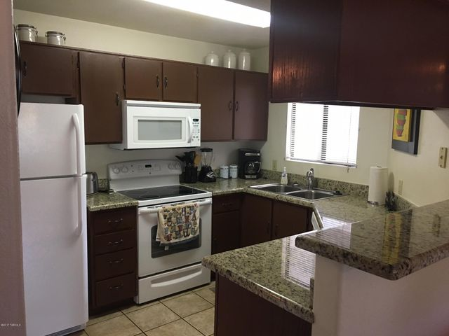 5751 N Kolb Road, 2103, Tucson, AZ 85750