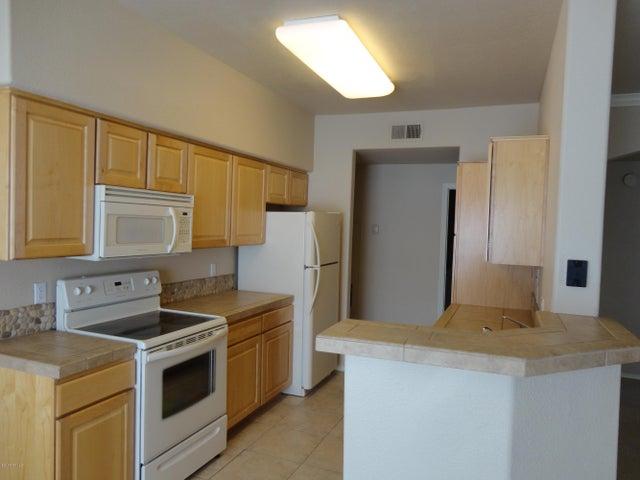 7050 E Sunrise Drive, 15103, Tucson, AZ 85750