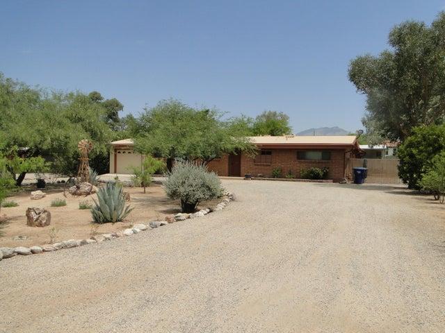 6375 E Printer Udell, Tucson, AZ 85710