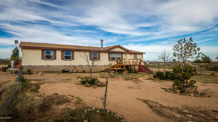 9062 Ghost Ranch Trail, Marana, AZ 85653