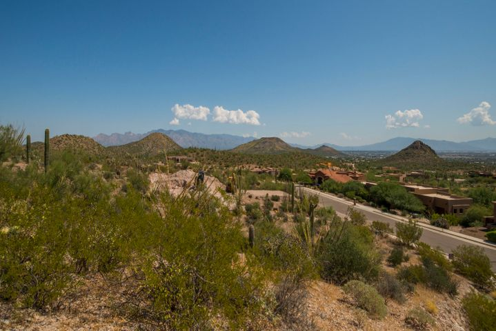 2096 S Twinkling Starr Drive, #11, Tucson, AZ 85745