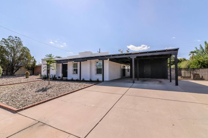8010 E Hawthorne Street, Tucson, AZ 85710