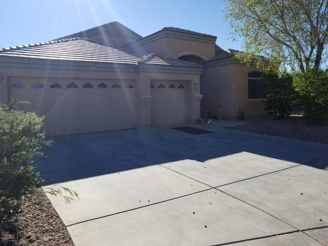 998 S Seldon Place, Vail, AZ 85641