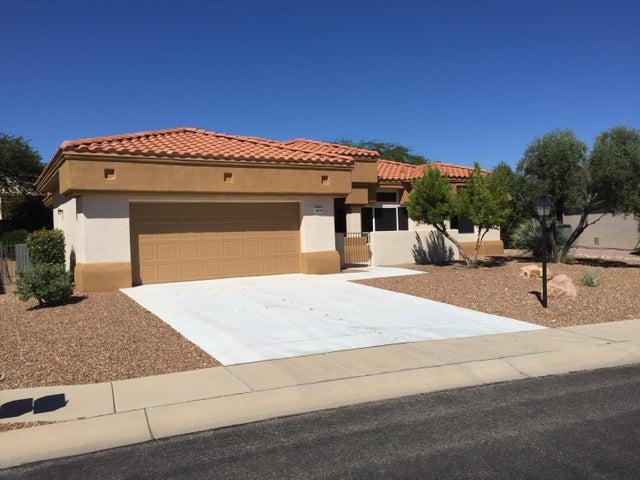 1829 E Royal Ridge Way, Oro Valley, AZ 85755