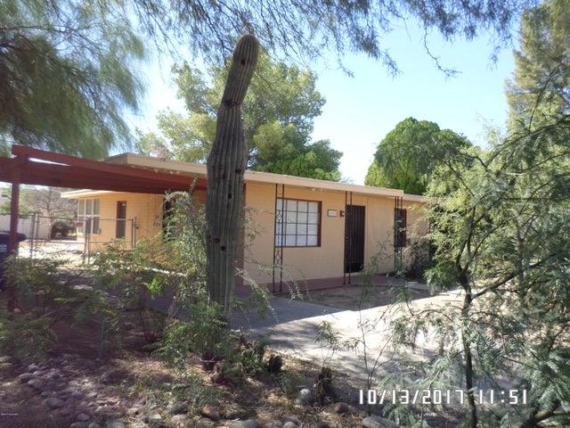 5032 E 2nd Street, Tucson, AZ 85711
