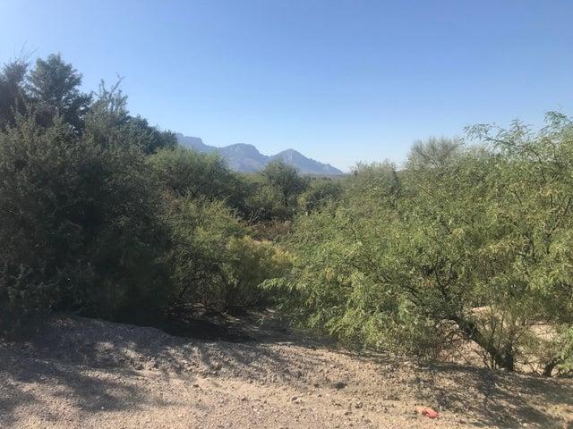 4420 E Golder Ranch Drive, Catalina, AZ 85739
