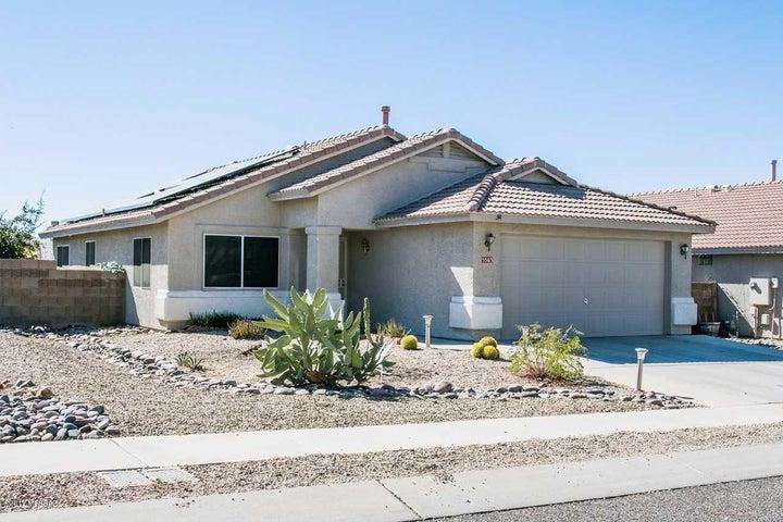 5563 W Guild Springs Street, Marana, AZ 85658
