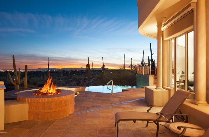 238 E Allthorn Place, Oro Valley, AZ 85755