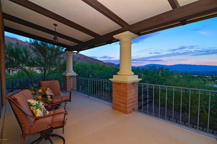 6860 N Terra Vista, Tucson, AZ 85750