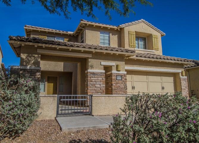 1260 W Montelupo Drive, Oro Valley, AZ 85755