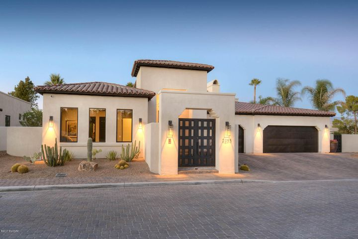 The photos shown are only examples and for representational purposes of completed homes.