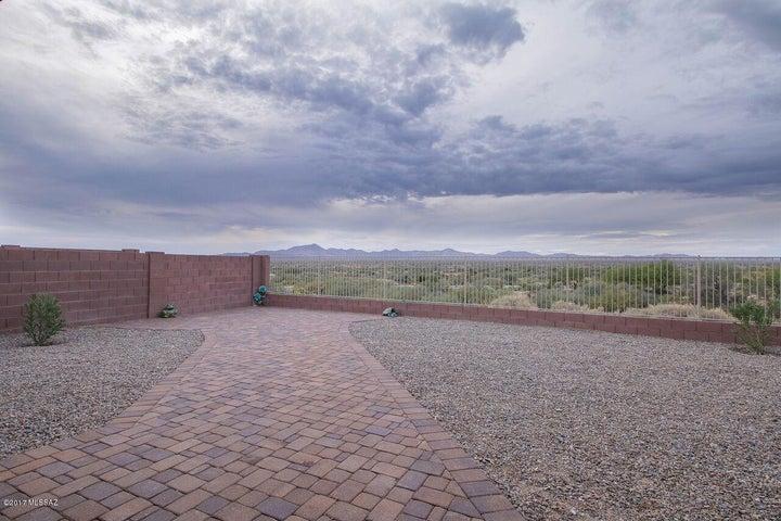 39470 S Old Arena Drive, Tucson, AZ 85739