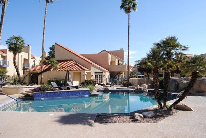 1200 E River Road, G83, Tucson, AZ 85718