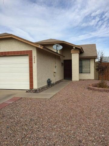 3050 W Camino Fresco, Tucson, AZ 85746