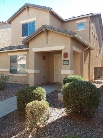 6064 S Sweet Birch Lane, Tucson, AZ 85747
