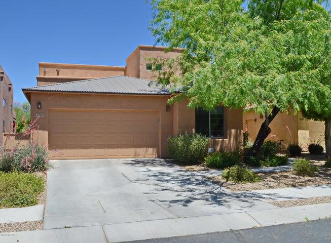 7761 E Purple Desert Ps, Tucson, AZ 85715