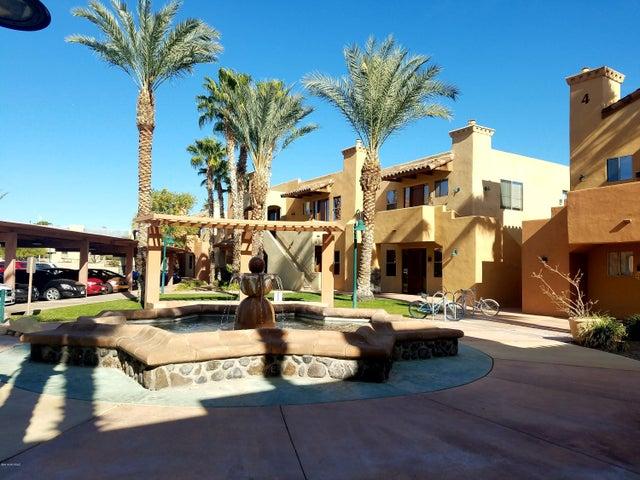 446 N Campbell Avenue, 3202, Tucson, AZ 85719