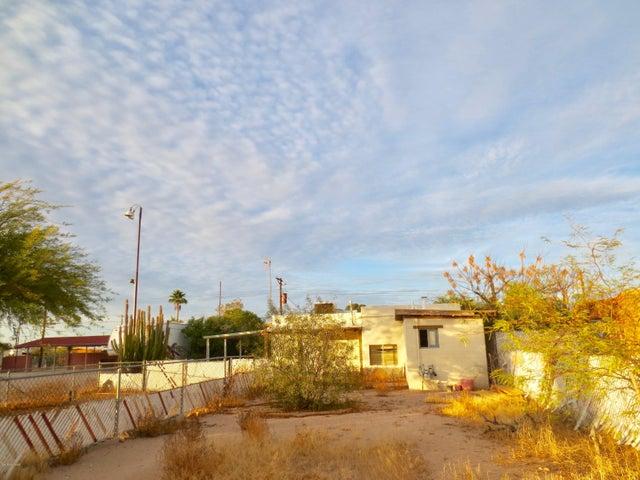 419 E 31st Street, Tucson, AZ 85713