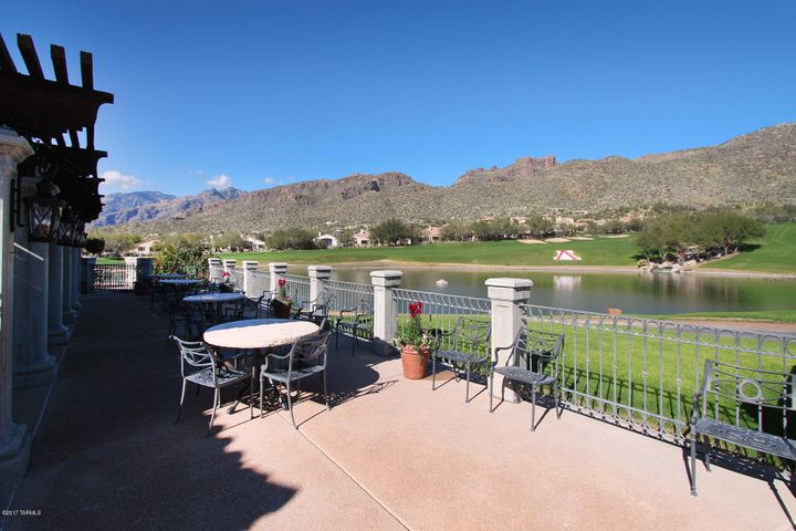 Wow 18th Green Views, plus pond and Club House. Home is directly across from 18th Green.
