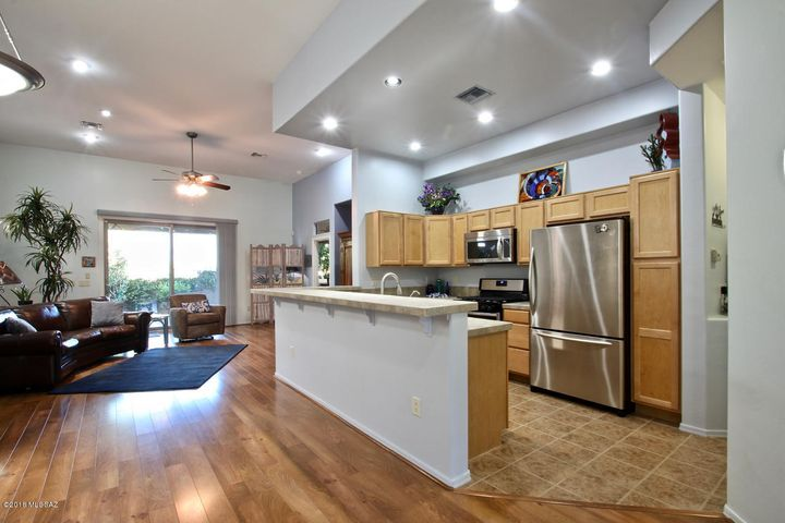 Original owner has put in top notch upgrades, a must see home!