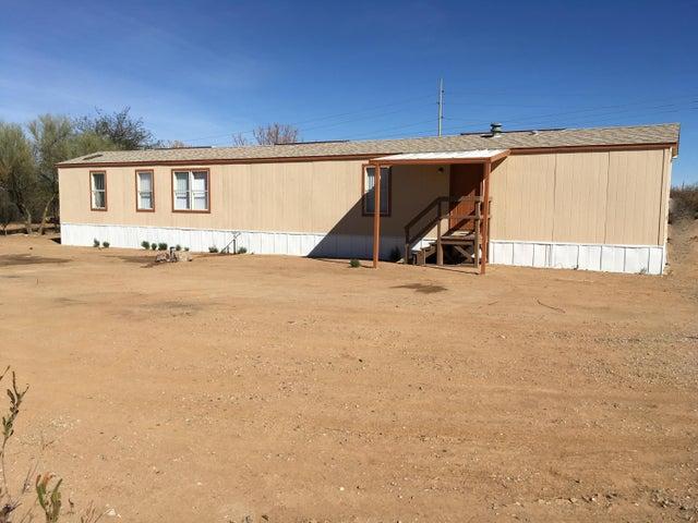 16253 S Country Club Road, Sahuarita, AZ 85629