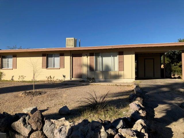 1974 W Saxony Road, Tucson, AZ 85713
