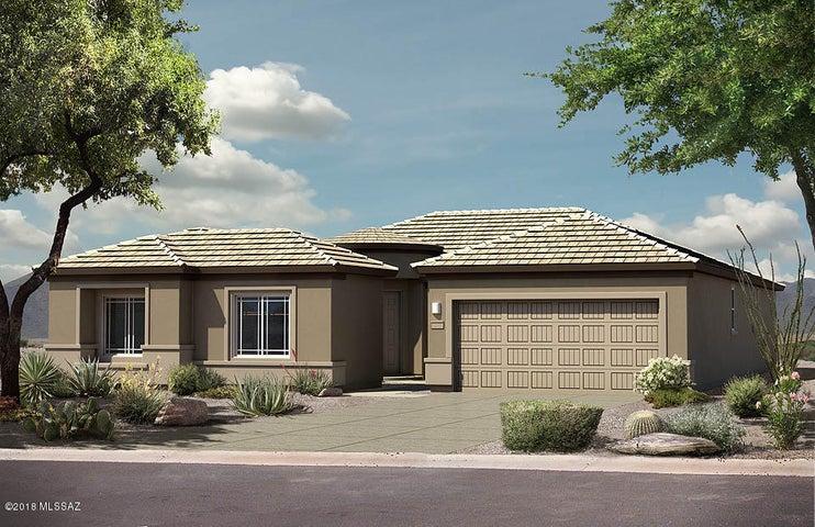 10341 S Sulky Place S, Vail, AZ 85641