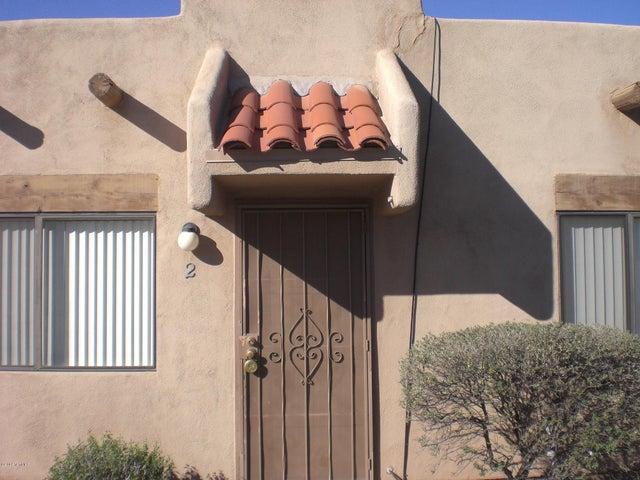 4513 E Bellevue Street, 2, Tucson, AZ 85712