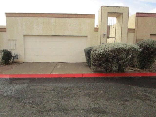 6978 Placita Del Perone, Tucson, AZ 85746