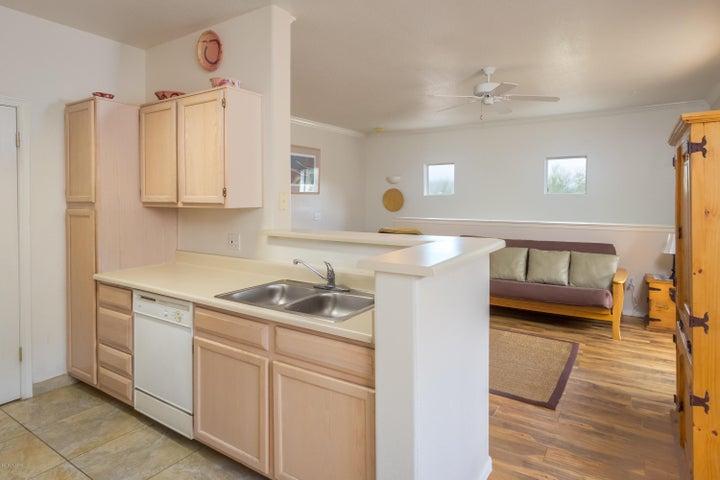 7050 E Sunrise Drive, 14206, Tucson, AZ 85750